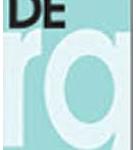 """""""La Unión Europea y la financiación de las medidas para afrontar la crisis de la COVID-19"""", por Andreu Olesti"""