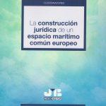 """""""La explotación de los fondos marinos, una visión desde la gobernanza internacional de los océanos"""", por Anna M. Badia"""